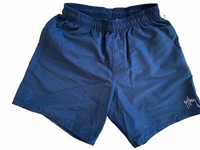Solido Volley Shorts 2XL