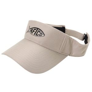AFTCO Tech Visor