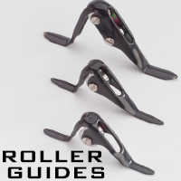 Roller Guides