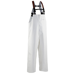 Clipper 116 Bib Pants Small