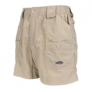 Original Fishing Shorts