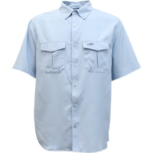 AFTCO Rangle SS Tech Shirt