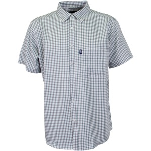 AFTCO Mens Woven Shirts