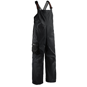 Weather Watch Bib Trousers