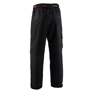 Weather Watch Pants