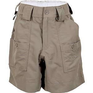 Boys Original Fishing Shorts