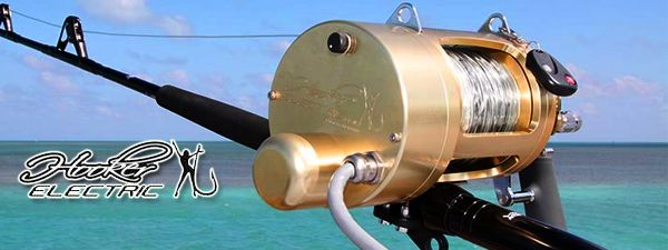 08662574058f Hooker Electric Reels - CHAOS Holdings, LLC