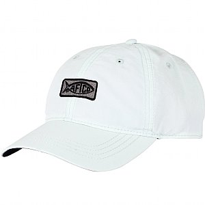 AFTCO Youth Original Fishing Hat Vapor