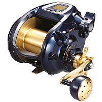 Shimano Electric
