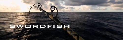 Swordfish Series