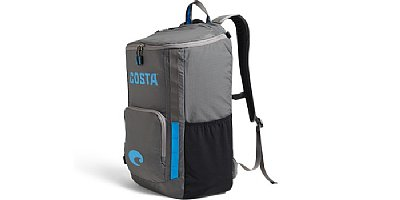 COSTA Bags