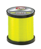 PLINE CXBSM Fluoro Coated 3000 Yard Spool
