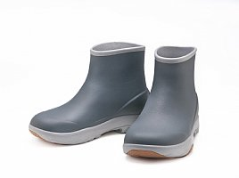 SHIMANO EVAir Boot Gray