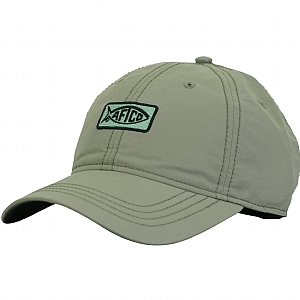 AFTCO Youth Original Fishing Hat Safari