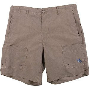 Guy Harvey Low Tide Shorts Small