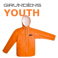Grundens Youth