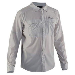 Hooksetter Long Sleeve Shirt