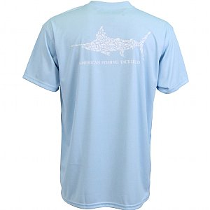 Youth Jigfish SS Shirt