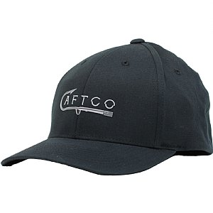 AFTCO Hats & Visors 40% OFF