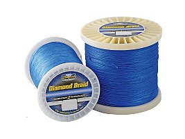 Momoi Diamond Braid 300yds