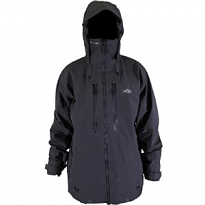 AFTCO Anhydrous 2 Waterproof Jacket