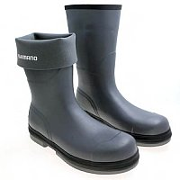 SHIMANO EVAir Rubber Boat Boot