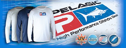Performance Shirts