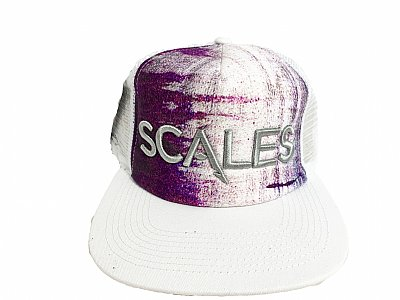 SCALES Sword Snap-back