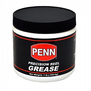 PENN Reel Grease