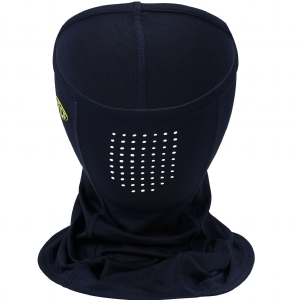 AFTCO Solido Sun Mask Navy
