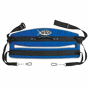 AFTCO Maxforce 1 Harness