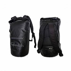 Gamakatsu Waterproof Backpack