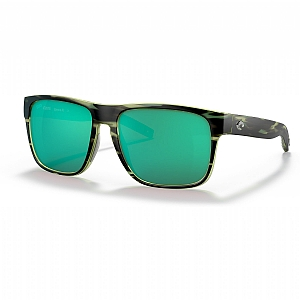 COSTA Spearo XL Matte Reef Green Mirror 580G