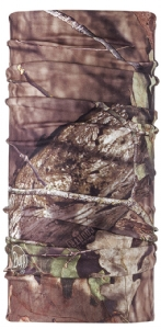 Buff Coolnet UV+ Mossy Oak Break-up Country