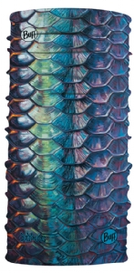 Buy 1 Get 1 FREE Buff Coolnet UV+ Deyoung Tarpon Flank Late