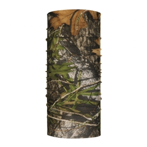 Buff Coolnet UV Mossy Oak Obsession