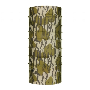 Buff Coolnet UV Mossy Oak Bottomland