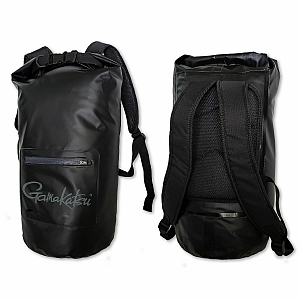 Gamakatsu Dry Backpack 20L