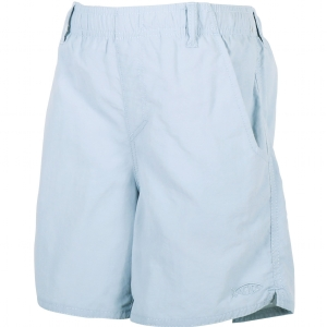 AFTCO Youth Boyfish Swim Trunks