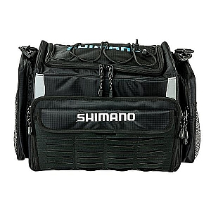SHIMANO Borona Tackle Bag