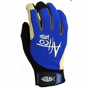 AFTCO Release Glove