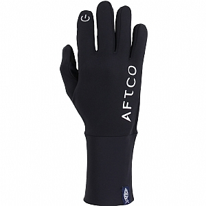 AFTCO Thermaflex Glove