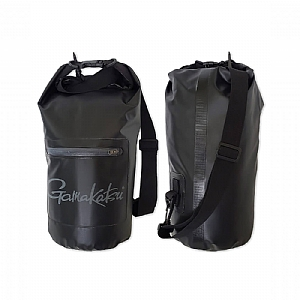 Gamakatsu Waterproof Bag