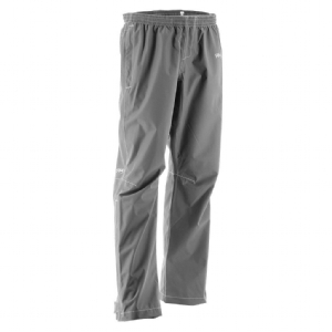 Huk Ladies Packable Pant