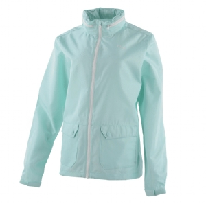 Huk Ladies Breaker Jacket
