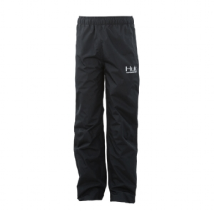Huk Youth Packable Pant