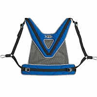 AFTCO Maxforce Shoulder Harness
