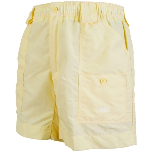 AFTCO Original Fishing Shorts Sun