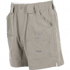 AFTCO Stretch Original Fishing Shorts