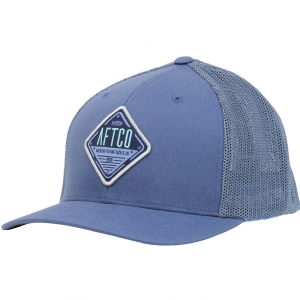 AFTCO Guide Hat